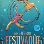Festivaoût 2015 (c) Si & Si
