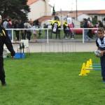 Aussillon XIII Fête du sport 2015 / © ville Aussillon