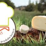 """Label """"Ici, priorité aux produits locaux"""" / © Agropoint"""