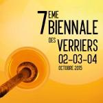 Biennale des verriers (c) Communauté de communes Carmausin-Ségala / Mus