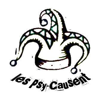 Le site de la psychologie et du psychologue