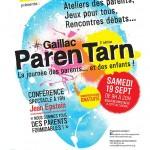 parentarn (c) L'Île aux Parents