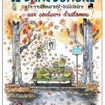 concert en gaouach (c)