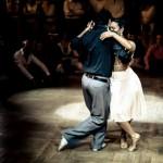 Concert et bal Tango argentin (c) ALBI TANGO AMIGO