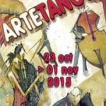 Duo Volco - Gignoli (tango) (c) Albi Tango Amigo