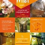 Journée des Compagnons du Miel (c)