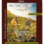 Premiers Crus (c) Cinéma Espace des Nouveautés