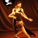 Soirée Dansante Salsa-Bachata-Kizomba (c) Stiletto