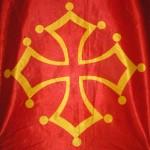 Culture : Le Département du Tarn et le CIRDOC signent une convention en faveur de l'occitan