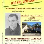 Rencontre italoccitana (c) Centre Occitan del País Castrés