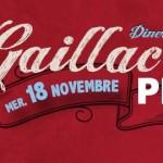 Soirée de gala du Gaillac Primeur (c) Ville de Gaillac