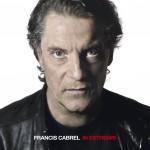 Francis Cabrel, In Extremis / © DR