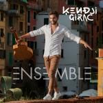 Kendji Girac, Ensemble / © DR