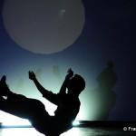 Les lumières (c) Franck Redouani