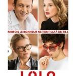 Lolo (c) Julie Delpy