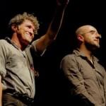 Mop Da Qeen (c) Eric Lareine et Pascal Maupeu