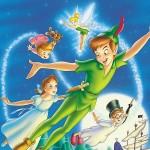 Peter Pan et le monde imaginaire (c) Centre social de Carmaux