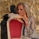 Stéphanie Rondot (c)
