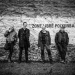 zone libre polyurbaine (c) LO BOLEGASON