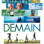 Demain (c) Dion / Laurent