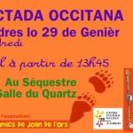 Dictada occitana 2016 (c) Centre Culturel Occitan de l'Albigeois