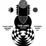 expo / concert / mix (c) Radio Octopus
