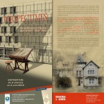Exposition (c) Archives départementales du Tarn (Département
