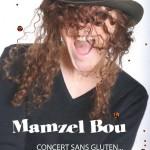 Mamzel Bou (c) Mamzel Bou