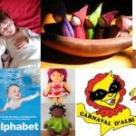Parentalité autour du monde (c) Association Libres Enfants du Tarn
