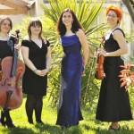 recital lyrique (c) Association Le pin des arts