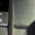 Recuerdos (c) Guillaume Lopez-Vidal