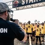 Legion Run / ©DR
