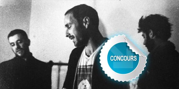Odezenne / Concours DTT