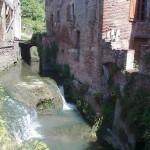 Conférence : Les ruisseaux de Gaillac (c) Ville de Gaillac