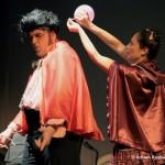 cornemuse (c) Théâtre le Colombier