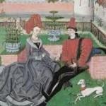 Soirée Spécial St Valentin (c)