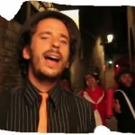 Calle Sol : Salsa-Cumbia-Reggae… (c) stiletto