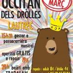 Carnaval Occitan des Enfants (c)