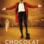 Chocolat (c)