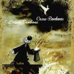 Concert au Chinabulle! - Casse-Bonbons (c) Association Au Comptoir du Chinabulle