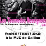 Concert :