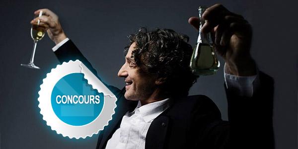 Goran-Bregovic, Les Ptits Bouchons 2016 / Concours DTT