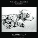 Fantastique (c) association Penne Mirabilia Museum