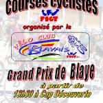 grand prix cycliste de blaye les mines (c)