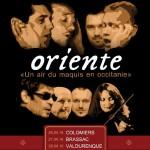 Oriente - Chants Corses (c) orienteconcert