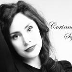 Récital Lyrique Corinne Fructus, Soprano (c) Association Le pin des arts