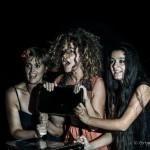 Spectacle musicale et théâtrale TRIO TSATSALI (c) CCLPA