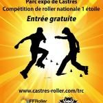 Tarn Roller Contest (c) castres-roller.com