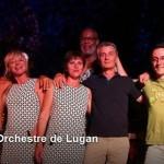 Variétés : Retour du GOL en Live (c) stiletto