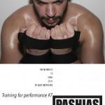 AFIAC/Café/Performance | PASHIAS (c) AFIAC